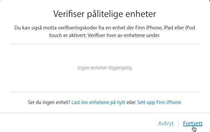 apple_2fak_7