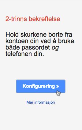 google2fak_2