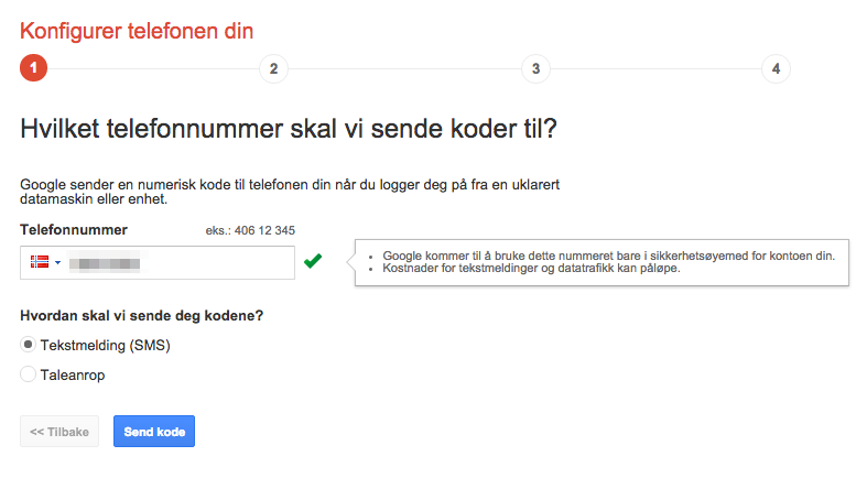 google2fak_3