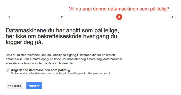 google2fak_5