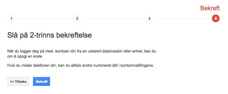 google2fak_6