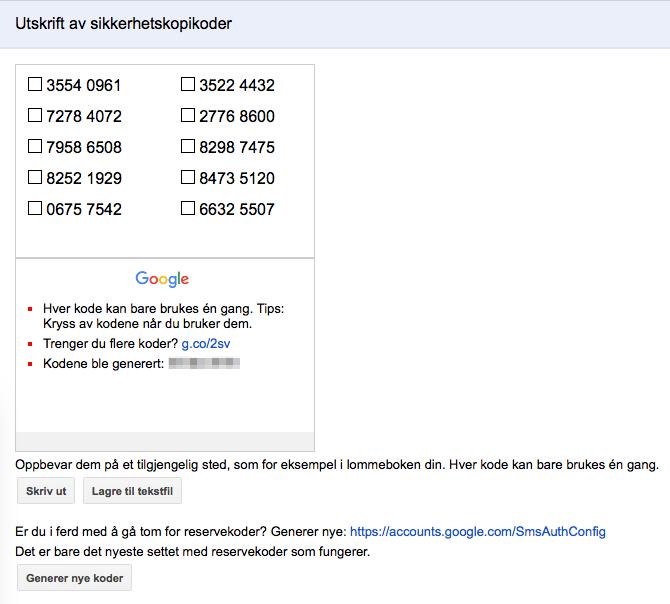 google2fak_8