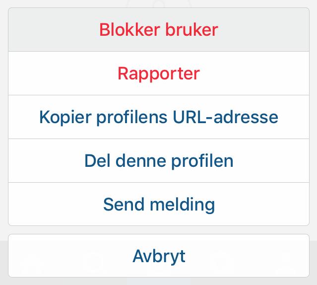 IG_blokker_3.png