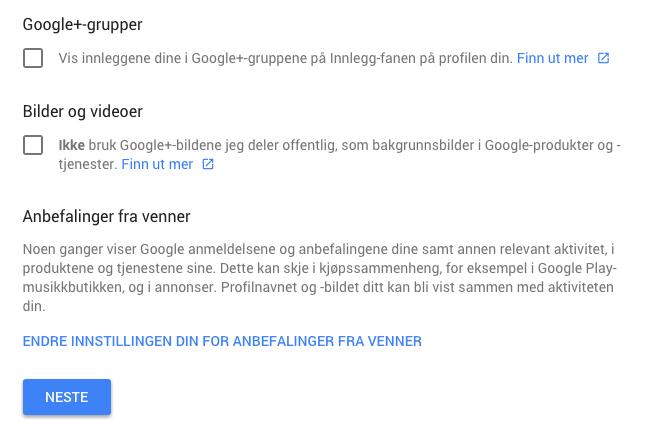 google_personvernsjekk_4