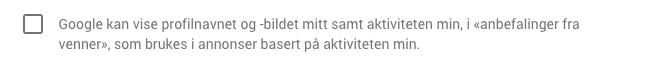 google_personvernsjekk_5