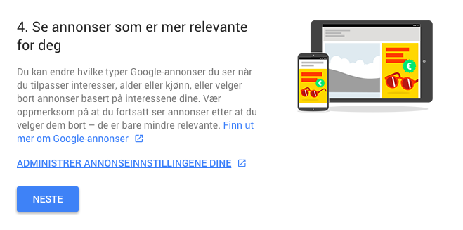 google_personvernsjekk_8
