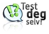id-tyveri_testdegselv