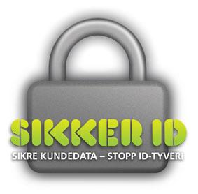 sikker-id_u_bakgrunn_ny
