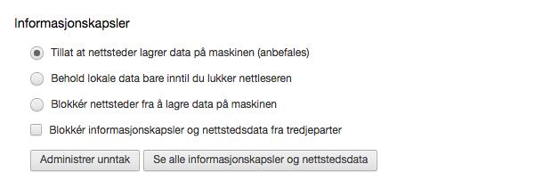 chrome_infokapsler-1