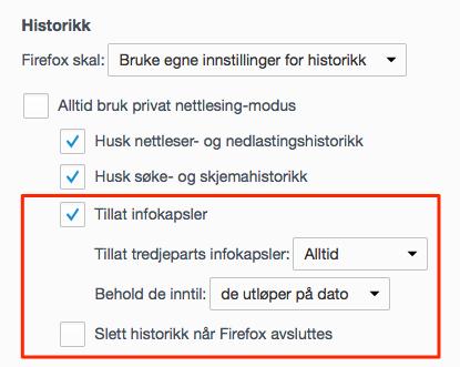 firefox_infokapsler_1