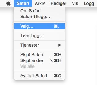 safari-infokapsler-1