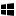 windows_key_icon